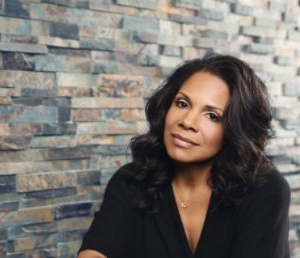 """Audra Mcdonald returns for the 5th season of """"The Good Fight"""""""