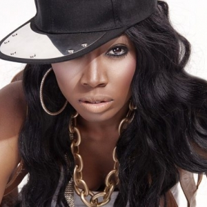 [NEW MUSIC] Crystal Tamar Releases Official 'Serenade' Single