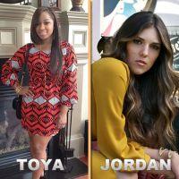 Y.U.L. Interviews Toya Wright & Jordan Corey
