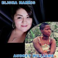 Y.U.L. Interviews Elisha Harris and Audrey Williams