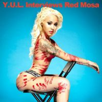 Y.U.L. Interviews Red Mosa
