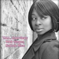 Y.U.L. Interviews NaCole Rice