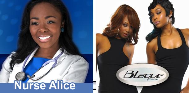 NurseAlice-Blaque-Cover