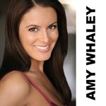 Bestof-AmyWhaley