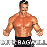 Bestof-BuffBagwell