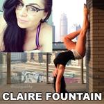 Bestof-ClaireFountain