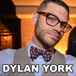 Bestof-DylanYork