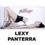 Bestof-LexyPanterra