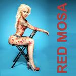 Bestof-RedMosa
