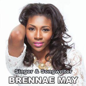 Brennae-May-Cover