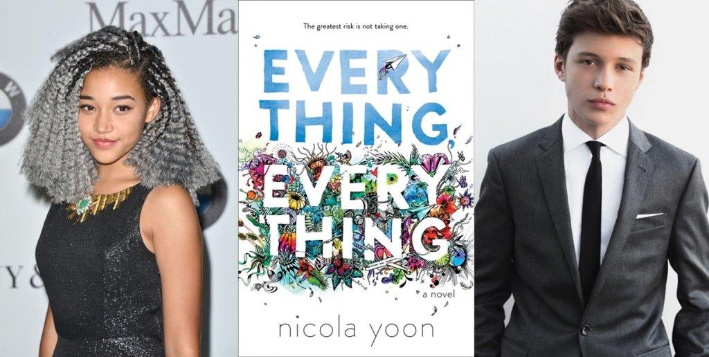 Everything-Everything-Cast