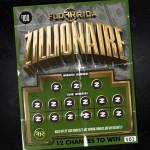 Flo-Rida-Zillionaire
