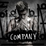 Justin-Bieber-Company-2016