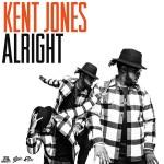 kent-jones-alright-cdq-itunes