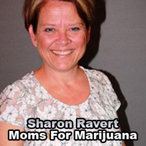 Sharon-Ravert-Cover