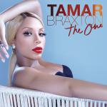 tamar-braxton-the-one-2013-1200x1200
