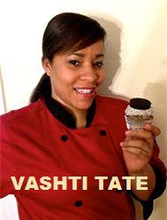 Vashti-Tate