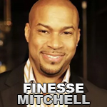 best-of-finessmitchell