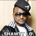 best of pop life shawty lo