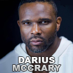 best-of-poplife-dariusmccrary