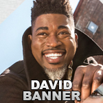 best-of-poplife-davidbanner