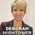 best of pop life deborah hightower
