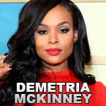 best-of-poplife-demetriamckinney