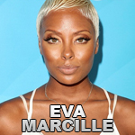 best-of-poplife-eva-marcille