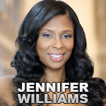 best-of-poplife-jennifer-williams