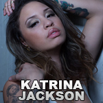 best-of-poplife-katrinajackson