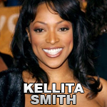 best-of-poplife-kellitasmith