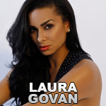 best-of-poplife-laura-govan