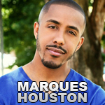 best-of-poplife-marqueshouston
