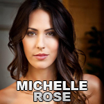 best-of-poplife-michelle-rose