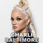 best-of-yul-charlibaltimore