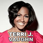 best-of-yul-terrijvaughn