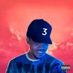 chance-the-rapper-album-cover
