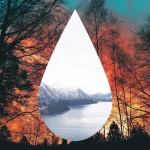clean-bandit-tears-louisa-new-single-stream Kyla Pratt