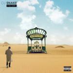 dj-snake-the-encore