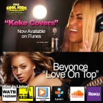 ig-post-kekecovers-beyonceloveontop