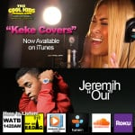 ig-post-kekecovers-jeremihoui
