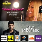 ig-post-kekecovers-zaynpillowtalk