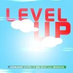 jermaine-dupri-da-brat-level-up