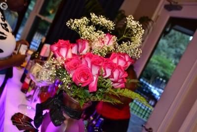 matchmakerflowers