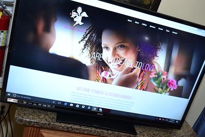 matchmakerscreen