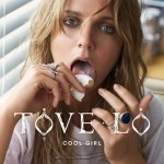 tove-lo-cool-girl-cover1-413x413