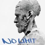 usher-no-limit